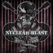 Metal Hymns Vol. 15 von Various Artists