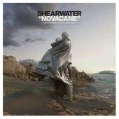 Novacane de Shearwater