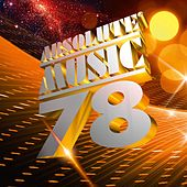 Absolute Music 78 by Various Artists