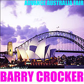 Advance Australia Fair by Barry Crocker