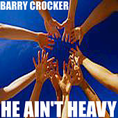He Ain't Heavy by Barry Crocker