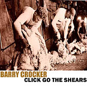 Click go the shears by Barry Crocker