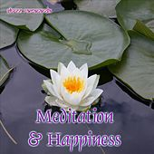 Meditation and Happiness von Shree Ramananda