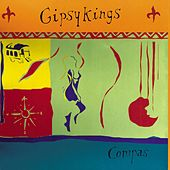 Compas by Gipsy Kings