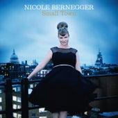 Small Town de Nicole Bernegger