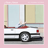 All Possible Futures de Miami Horror