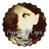 Partir Con Te by Peppino Di Capri