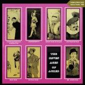 The Seven Ages of Acker (Original Album with Bonus Tracks 1959) de Acker Bilk