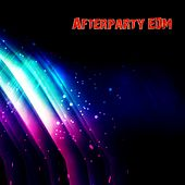 Afterparty EDM (70 Songs Dance Electro House Minimal Dub the Best of Compilation for DJ) by Various Artists
