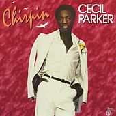 Chirpin by Cecil Parker