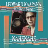 Nahenahe de Ledward Kaapana