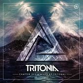 Tritonia - Chapter 002 - EP von Various Artists