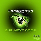 Girl Next Door (feat. Rads) de Ramsey