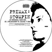 Stompin' by Primax