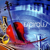 Espirales by Various Artists