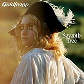 Seventh Tree de Goldfrapp