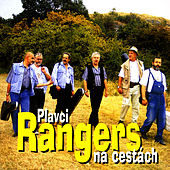 Plavci na cestách by The Rangers