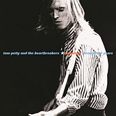 Anthology: Through The Years by Tom Petty