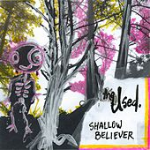 Shallow Believer de The Used