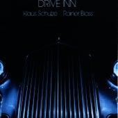 Drive Inn von Klaus Schulze