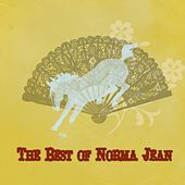 The Best Of Norma Jean by Norma Jean