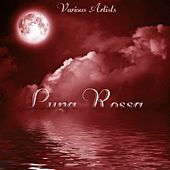 Luna rossa by Various Artists