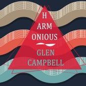 Harmonious de Glen Campbell