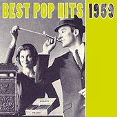 Best Pop Hits 1959 di Various Artists