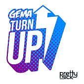 Turn Up von Gema