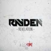 Revelation de Rayden
