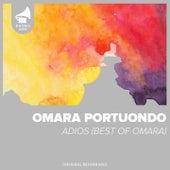 Adios (Best Of Omara) de Omara Portuondo