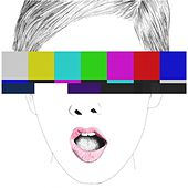 Blind Colors EP by Various Artists