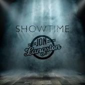 Showtime de Jon Langston