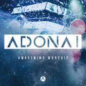 Adonai by The Awakening