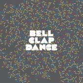 Bell Clap Dance by Radio Slave