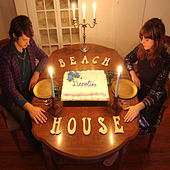 Devotion de Beach House