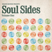 Zealous Records Presents: Soul Sides Volume One by Various Artists