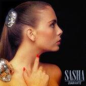 Diamante - EP de Sasha Sokol