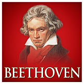 Beethoven (Red Classics) by Various Artists