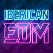 Iberican EDM de Various Artists