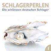 Schlagerperlen, Vol. 1 (Die schönsten deutschen Schlager) de Various Artists