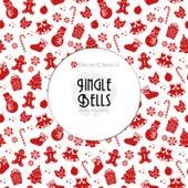 Jingle Bells (Santa Is Coming) by Various Artists