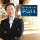 Les musiques royales de Stéphane Bern de Various Artists