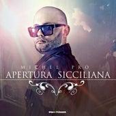 Apertura Sicciliana (Michel Pro) de Various Artists