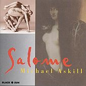 Salome by Michael Askill