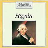 Grandes Compositores - Haydn by Various Artists