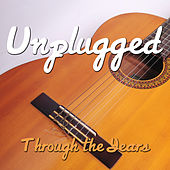 Unplugged - Through the Years by Various Artists