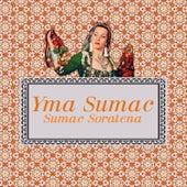 Sumac Soratena von Yma Sumac