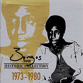 Historic Collection 1972 - 1980 by Bongos Ikwue