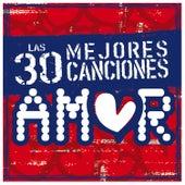 Las 30 Mejores Canciones de Amor de Various Artists